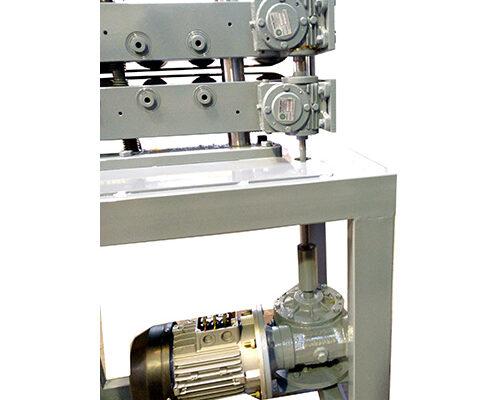 2ro-Tren-de-tiro-15-hp-2-scaled