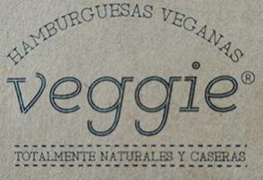 CLIENTE-Hamb-Veggie